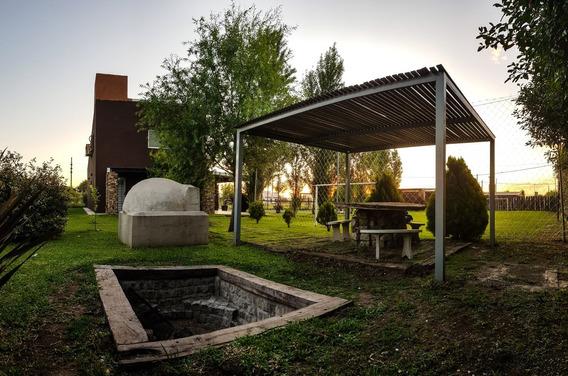 Casas, Deptos,quinta En Rosario, Roldan Y Funes