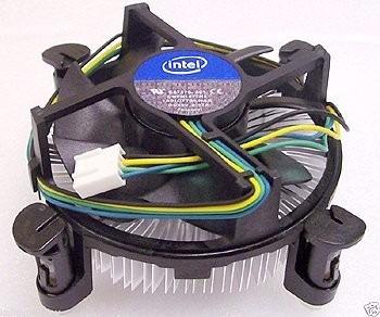 Cooler De Cobre Lga1155 Precio A1