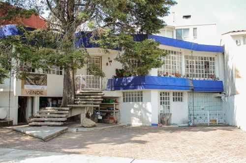 Rcv9429, Residencial Chiluca, Casa En Venta