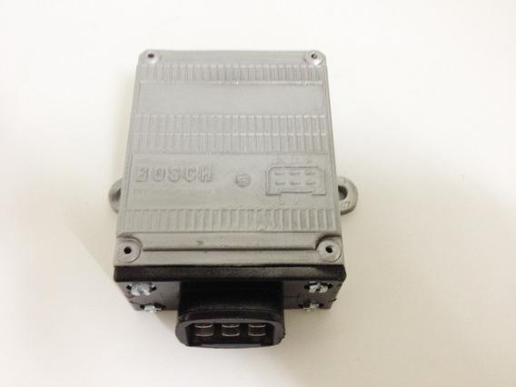 Modulo Ignição Eletrônica 6 Pinos Bosch (remanufaturado)