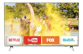 Smart Tv 4k Uhd 58 Philips Pud6654/77