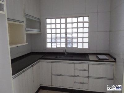 Casa- Jardim Pau Preto - Ca01093