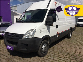 Iveco Daily Daily 3.0 55c17 Cs - 3750