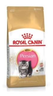 Royal Canin Persian Kitten 10 Kg Entrega Gratis Guayaquil