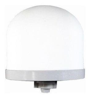 Repuesto Filtro Cerámica 14 Litros Purificador De Agua