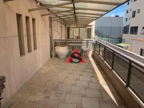 Imagem 1 de 22 de Casa, 680 M² - Venda Por R$ 8.000.000,00 Ou Aluguel Por R$ 40.000,00/mês - Moema - São Paulo/sp - Ca2639