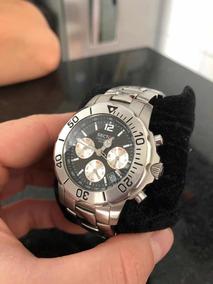 Relógio Sector Series 200