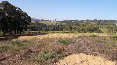Lotes Com Bosque E Lago Pra Pesca Proxi A Represa Confira J