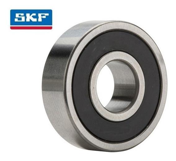 SKF skf6305/2RS1