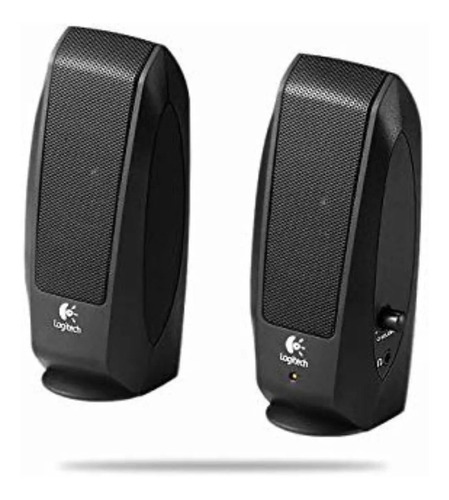 Bocinas Bluetooth Multimedia