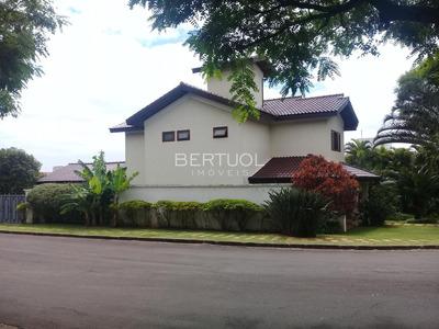 Casa À Venda Em Vale Do Itamaracá - Ca006662