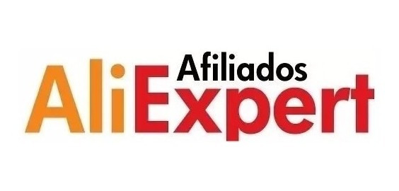 Curso Afiliado Aliexpress No Mega
