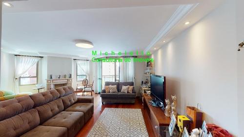 Apartamento - Ap00218 - 67865113