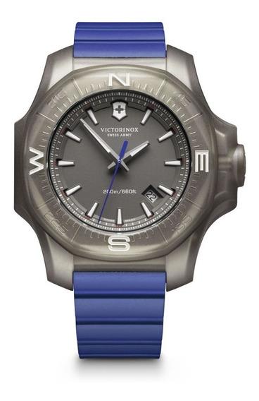 Relógio Victorinox I.n.o.x. Titanium
