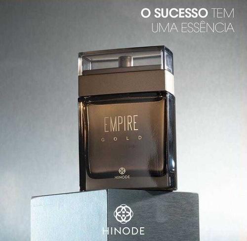 Imagem 1 de 1 de Perfume
