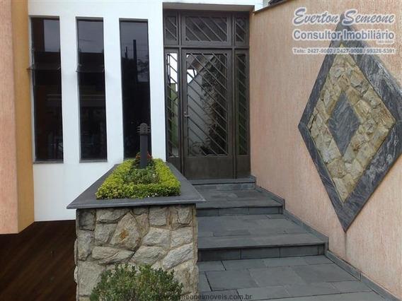 Casas À Venda Em São Paulo/sp - Compre A Sua Casa Aqui! - 1436936