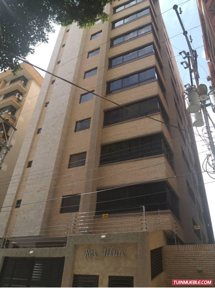 Apartamentos En Venta En San Isidro 04121994409
