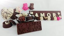 Detalle En Chocolates Para Fiestas, Bodas, Shower, Bombones