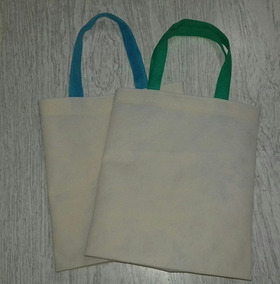 0fec94334 Bolsa De Friselina X Mayor - Souvenirs para Cumpleaños Infantiles ...