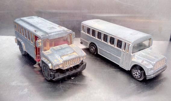 Hotwheels,matchbox Y Majorette 1/64 Para Restaurar O Custom
