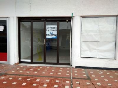 Se Vende Ofocina En Centro De Arauca