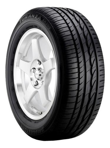 Bridgestone 205/60 R16 Turanza Er300 + Envío + 4 Válvulas $0