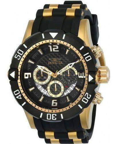Relógio Invicta 23702