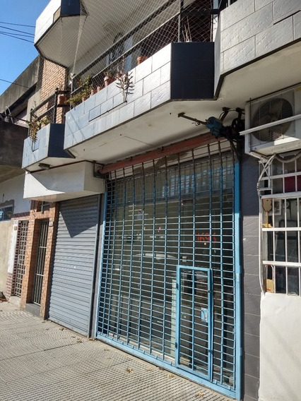 Alquiler Local Monte Castro
