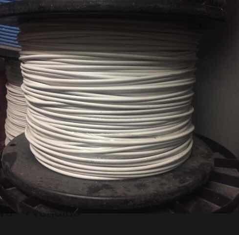 Cable Condumex 100% Cobre Carrete De 500m.
