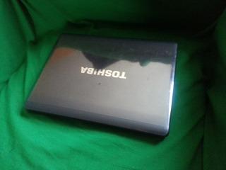 Toshiba U405d-s2852 Partes Y Repuestos