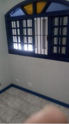 Salão Para Alugar Por R$ 7.500/mês - Vila Formosa - São Paulo/sp - Sl0857