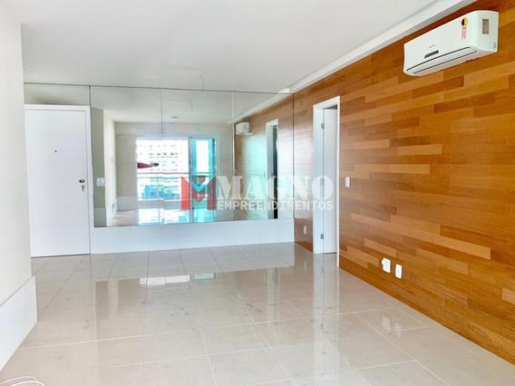 Apartamento Saint Martin Barra Da Tijuca