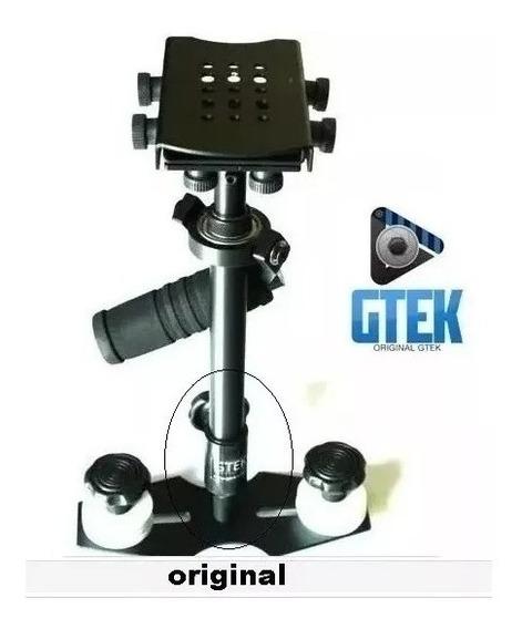 Suporte Estabilizador De Imagem Hd-1000 Gtek