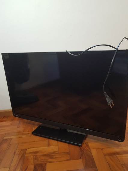 Tv Led 32 Polegadas Semp Toshiba