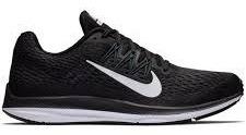 Zapato Nike Winflo 5 Originales
