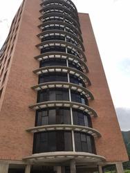 Apartamento A Estrenar 72 M2 En Mañongo