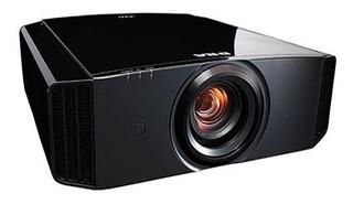 Jvc Dlax500r Home Theater Projector Con 4k E-shift3 ©