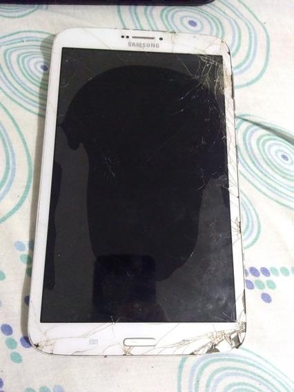 Tablet Samsung Sm T311