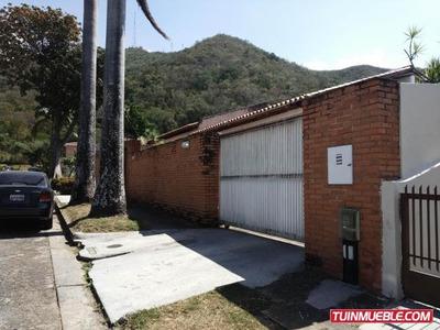 Casa Venta Piedra Pintada Valencia Carabobo 19-2411 Rc