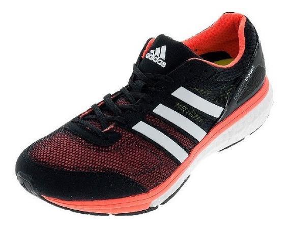 Zapatillas adidas Adizero Boston 6 Running