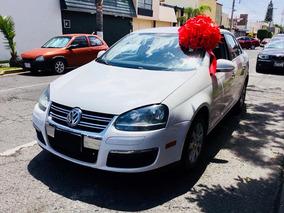 Volkswagen Bora Style 2010