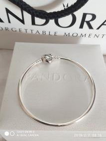 Pandora Beutifull