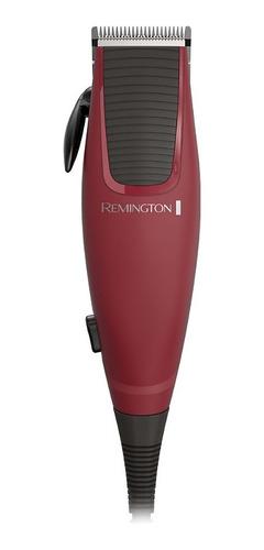 Imagen 1 de 6 de Cortapelo Remington Hc1095 Potent Robust Gtia Oficial Cuotas