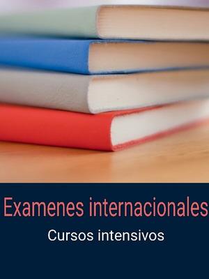 Clases Inglés (vía Videoconferencia)