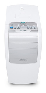 Aire Acondicionado Electrolux Portátil 10,000 Btu Digital