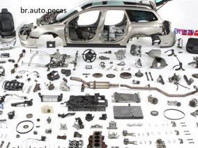 Sucata Bmw M1 2013 2014 15 16 17 18(kit Airbag Completo)