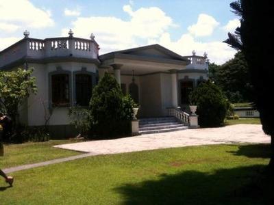 Casa En Privada En Jardines De Ahuatepec / Cuernavaca - Caen-104-cp