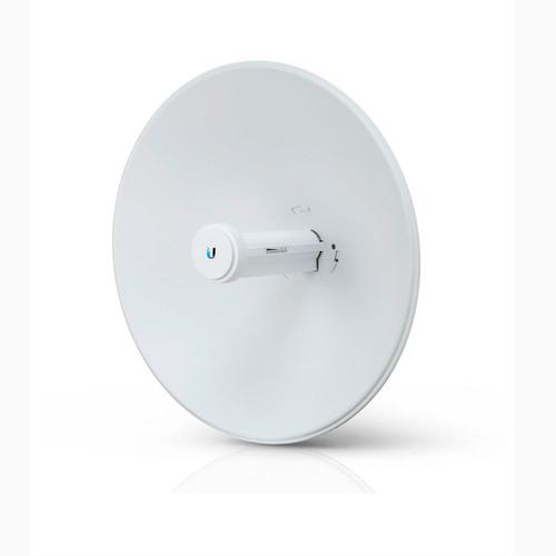 Antena Ubiquiti Powerbeam 5ghz Pbe420 25dbi Gen2 Wifi P/p