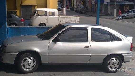 Chevrolet Sport Life