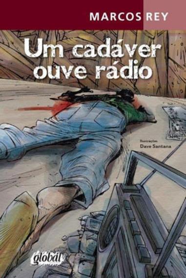 Cadaver Ouve Radio, Um